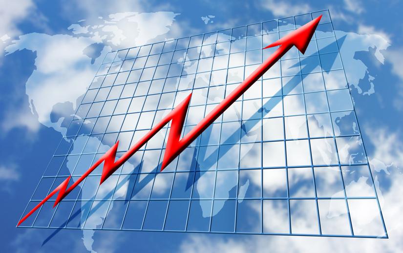 حالات عملية لقيادات الأعمال الناجحين