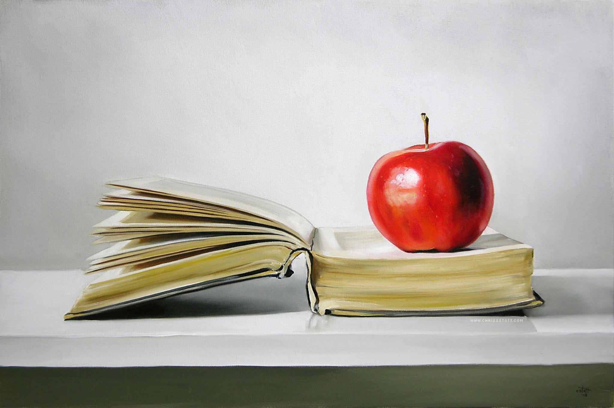 جودة العنصر البشري تبدأ من التعليم