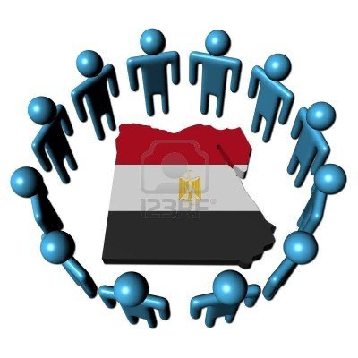 مشكلة البطالة في مصر   من المسئول عنها…. المشكلة والحل … الجزء الأول