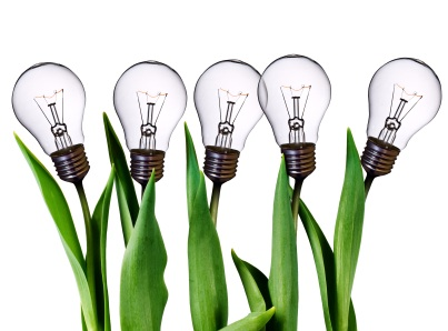 Seven Secrets to Good Brainstorming