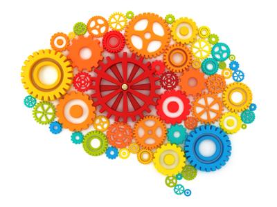 أدوات تنمية مهارات الإبداع