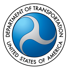 دراسة قطاع النقل  في الحكومة الفيدرالية  وتطبيق قياس الأداء المتوازن