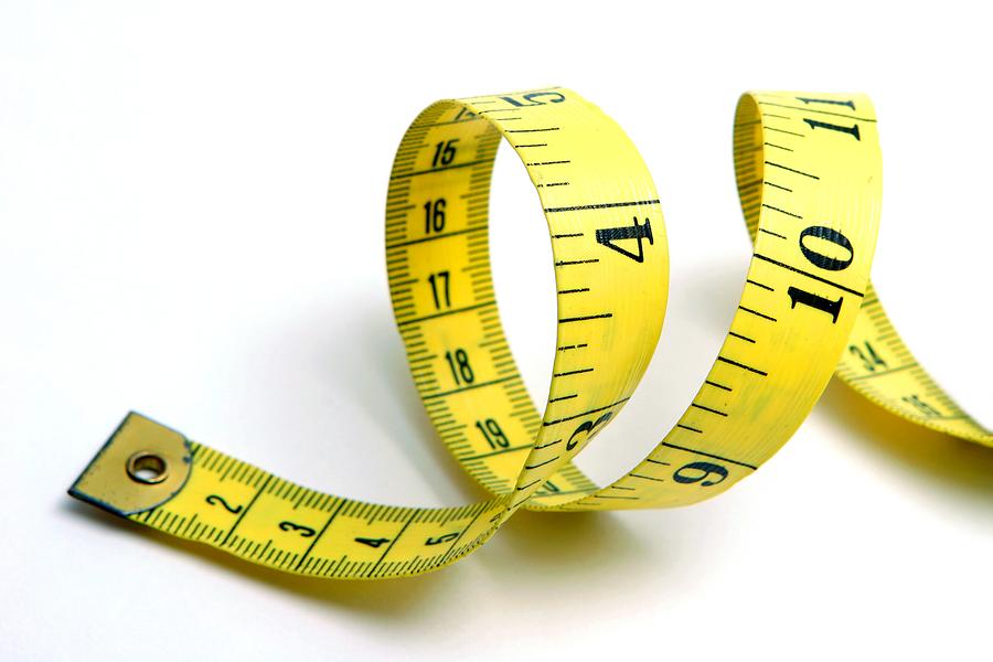 دراسة Gavin Lawrie and Ian Cobbold  في قياس الأداء