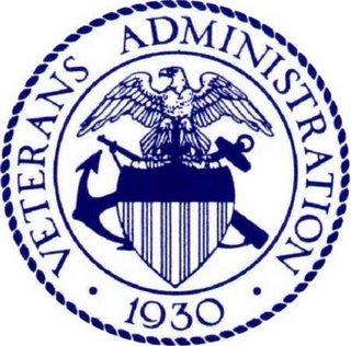 دراسة منظمة Veterans Benefit Administration (VBA) في تطبيق آلية جديدة في قياس الأداء.