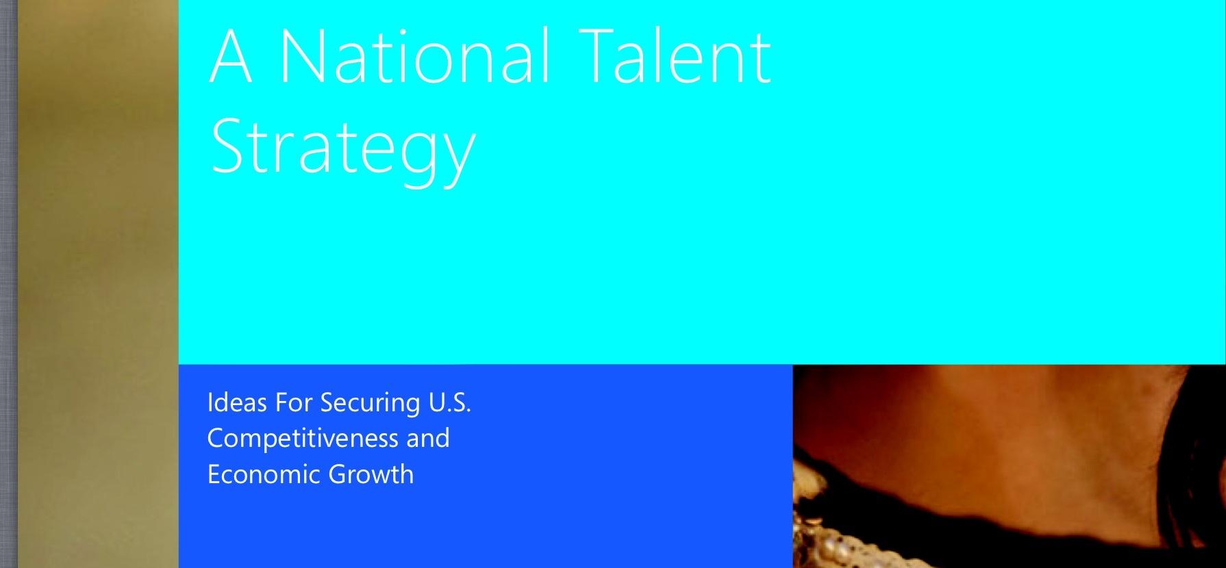 تجارب تطوير التعليم المدرسي: احدى التجارب لتطوير التعليم المدرسي من قبل شركة ميكروسوفت