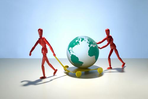 مهارات في  القيادة Leadership Skills