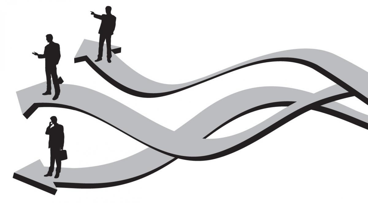 مرجع: إدارة المشروعات  (1) مقتطفات من كتاب مبادىء الإدارة