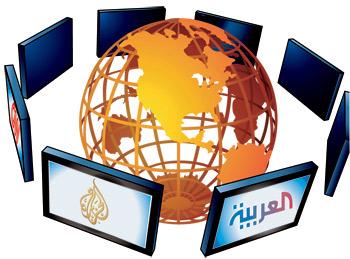 الادارة المصرية والأزمة الإعلامية – قنوات دريم