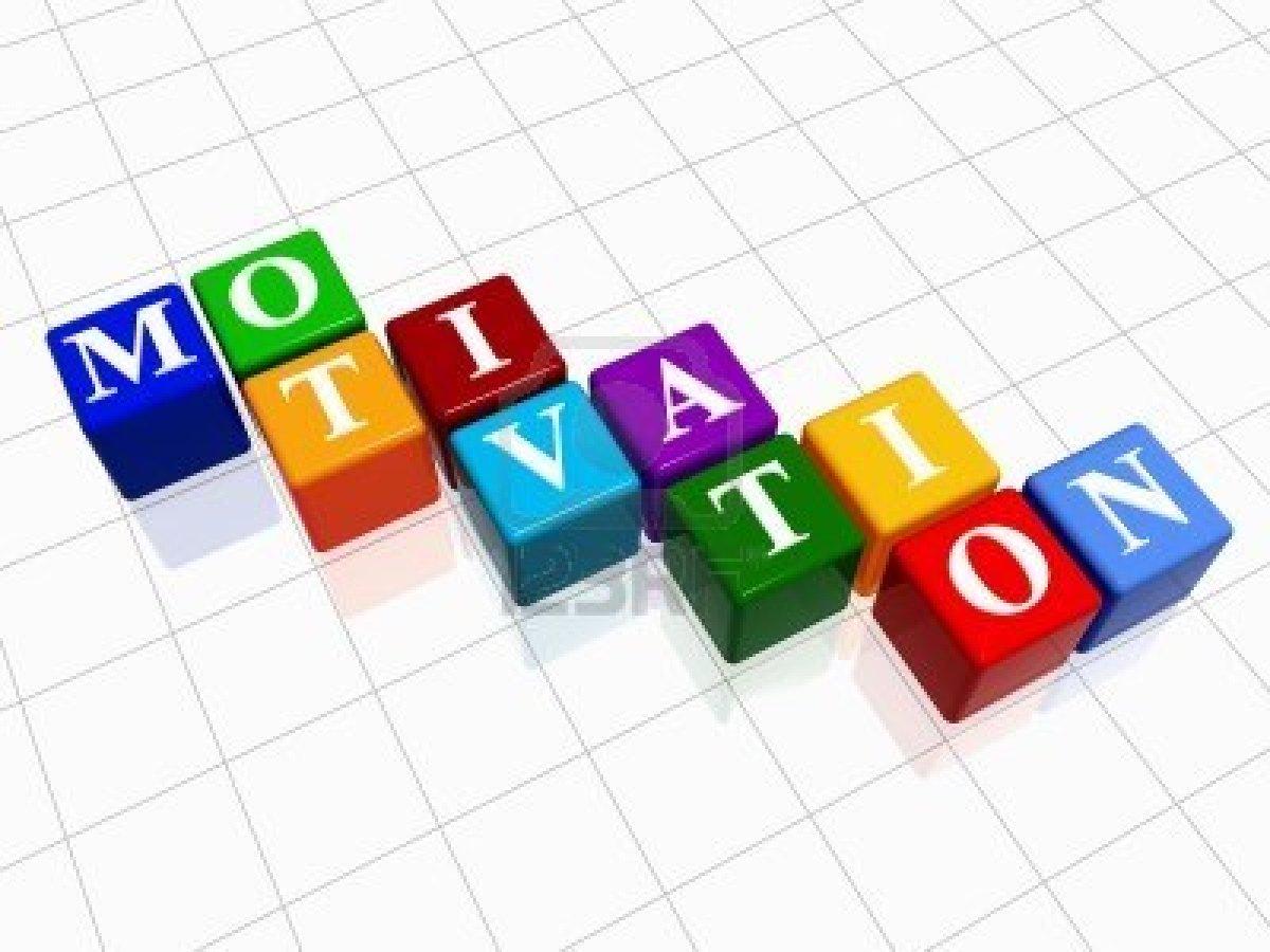 The Business Motivation Modelمرجع: نموذج  الدافعية  وتطوير الأعمال