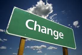 10 Principles of Change Management  عشرة مبادئ لإدارة التغيير