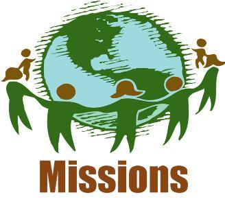 لمحات إدارية – الرسالة The Mission