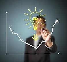 الشكل الجديد لابتكار في المؤسسات الصناعية الكبرى