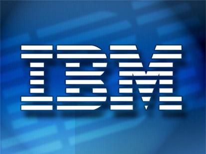 قيادة 4*4: لويس جير تسنر ومبادىء نجاح IBM