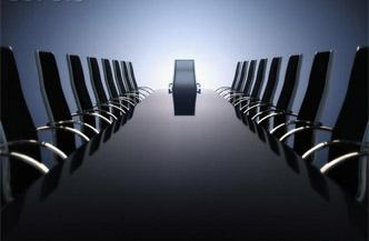 نظرية القرارات  هربرت سايمون: Decisions Theory