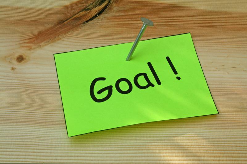 لمحات إدارية – الأهداف الإستراتيجية Managerial Hints – The Strategic Goals