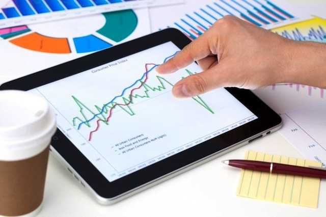 Operaional Objectives لمحات إدارية – الأهداف التشغيلية