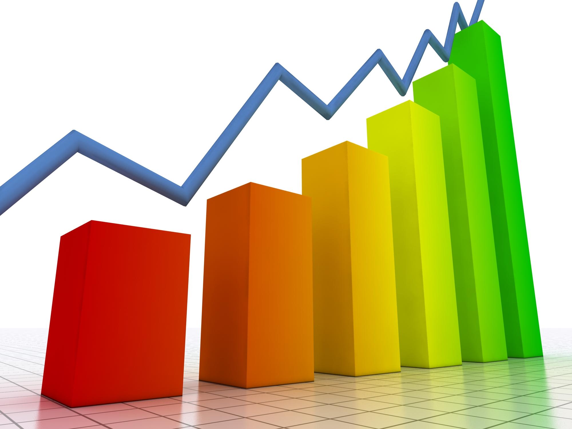 The Terminology of Organizational Performance Measurement   قياس الاداء المؤسسي:مصطلحات تستخدم في قياس الأداء المؤسسي