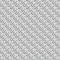 بحث متطلبات تطبيق الإدارة الإستراتيجية من وجهة نظر أعضاء الهيئة التعليمية في كلية التربية بجامعة دمشق – دراسة ميدانية