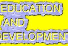 """بناء وإدارة الدولة – تطوير الجهاز الإداري الحكومي في مصر: """"تطوير التعليم الأساسي"""""""
