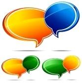 فن الحوار والإقناع  والتأثير (5) تأثير الأداء الصوتي