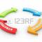 الإدارة الإستراتيجية واثرها في رفع أداء منظمات الأعمال
