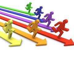الميزة التنافسية- Competitive Advantage