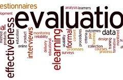 مقاييس التقويم الذاتي للتعليم العالي