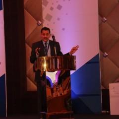 المشاركة في المؤتمر الدولي الرابع للممارسات المتميزة في التخطيط الاستراتيجي – الكويت 2-4 فبراير 2015