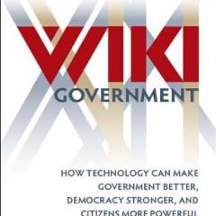 حكوبيديا Wiki Government