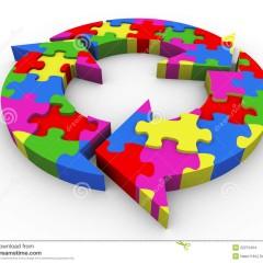 الفرق بين التخطيط الاستراتيجي والإدارة الاستراتيجية