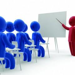 الترهل الوظيفي في الجهاز الحكومي المصري – الجزء الأول – العنصر البشري وخطة التدريب التحويلي