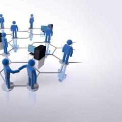 إدارة المشروعات – فكرة عامة