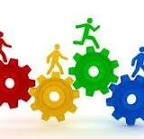 دور الإدارة المدرسية في تنمية الإبداع في المدارس الحكومية