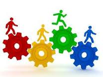 توظيف التخطيط الاستراتيجي في تطوير الإشراف التربوي