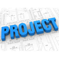 مدى تطبيق المفاهيم الحديثة لإدارة المشاريع في القطاع العام