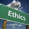 العلاقة والتأثير بين قيم الفرد والمنظمات في بناء أخلاقيات المهنة من منظور الفكر المعاصر والإسلامي