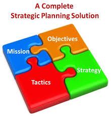 واقع التخطيط الإستراتيجي للموارد البشرية في القطاع العام في الأردن