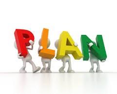 التخطيط الاستراتيجي وواقع التنفيذ