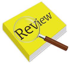 خمس نصائح مهمة لمراجعة اداء المشروع