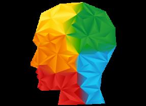 كيف تؤثر في مختلف أنواع الناس?   How to Influence Different Types of People