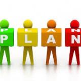الخطة التشغيلية للمدرسة