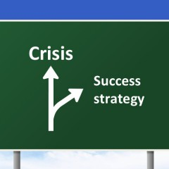 خطط الطوارىء ودورها في ادارة الأزمات المالية