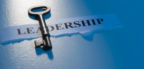 القيادة بين المهنية والإنسانية