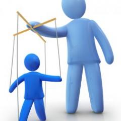 الإدارة بالتركيز على التفاصيل Micromanagement