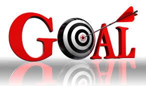 مفهوم الأهداف الاستراتيجية