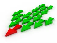نموذج التراصف الاستراتيجي The Strategic Alignment Model