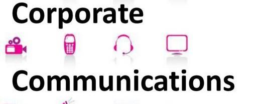 الاتصال المؤسسي وبناء وإدارة السمعة المؤسسية