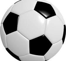 القاسم المشترك بين كرة القدم والمؤسسات الحكومية