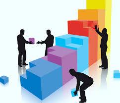 فكرة حول تطوير المؤسسات الحكومية في مصر