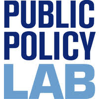 السياسات العامة والقيم المجتمعية  والمؤسسية